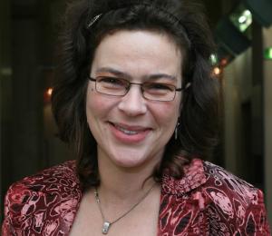 Dagmar Schmitt