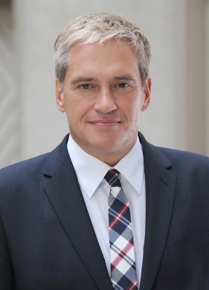 StS Dirk Gerstle