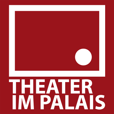 Theater im Palais